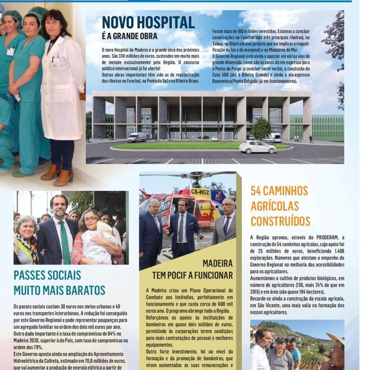 1 julho dia da RAM e das Comunidades Madeirenses-page-005