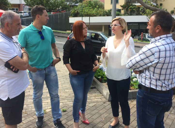 CDS Sara Madalena 29 de junho
