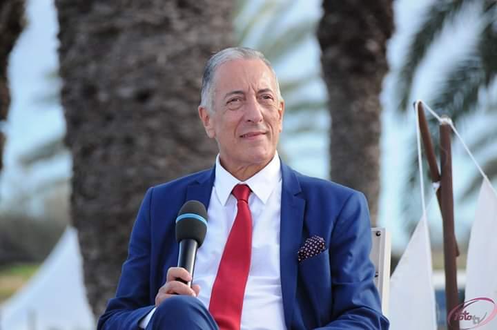 Gonçalo Nuno dos Santos Brasil