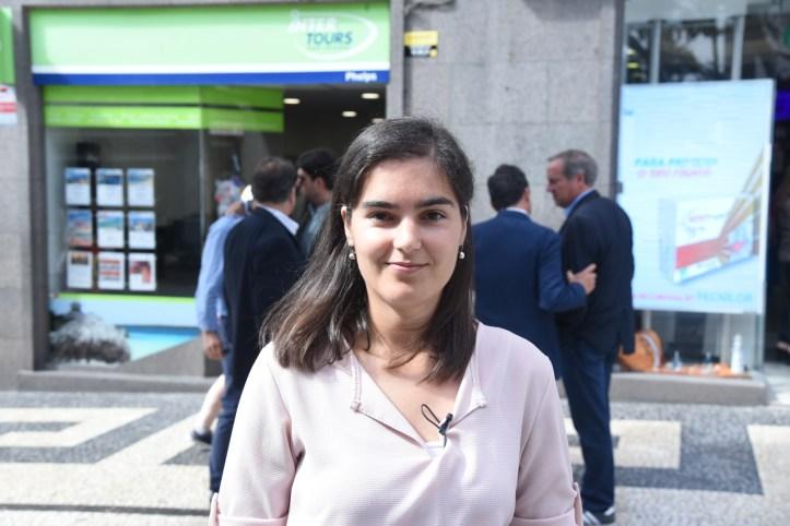 Josefina Carreira