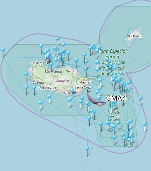 Map_TagGma2019-06-11 (1)