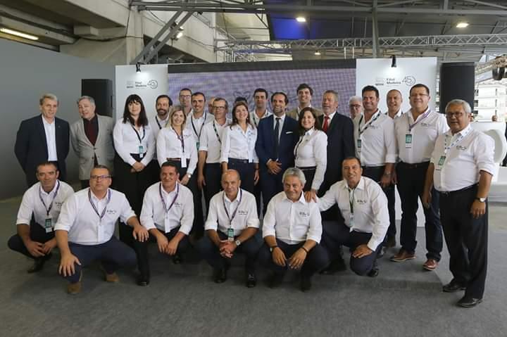 EXPO Madeira A