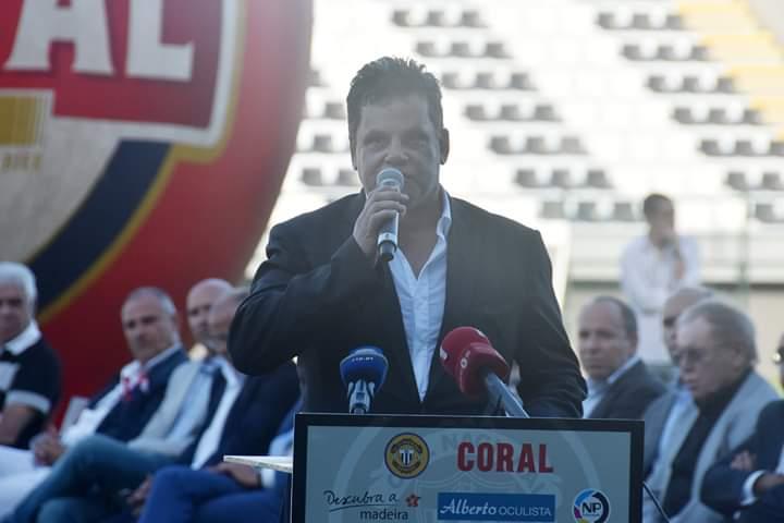 Nacional Rui Alves