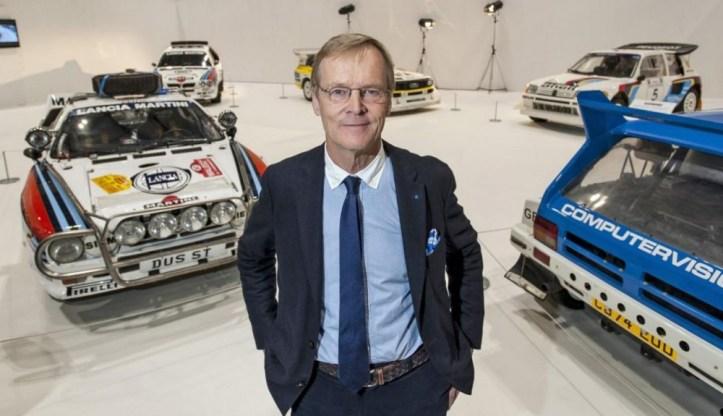 Vatanen