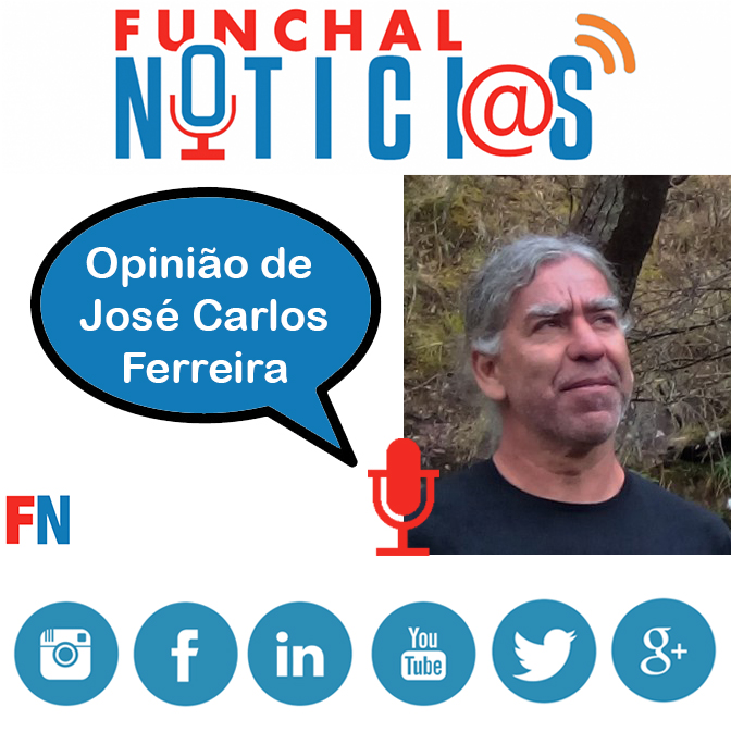 icon-jose-carlos-ferreira-forum-fnv2