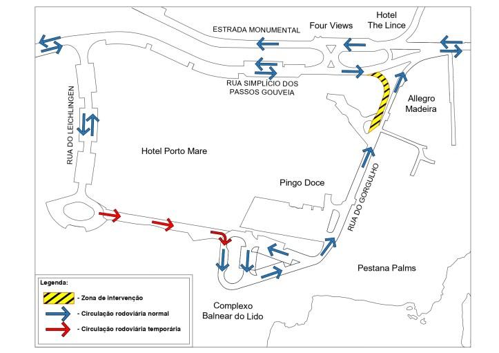 mapa (1) Gorgulho