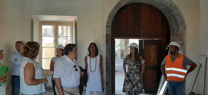 Convento de Santa Clara jpg