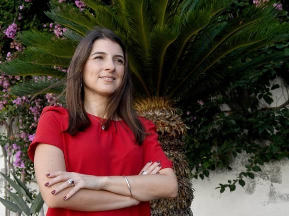 PTP Raquel Coelho 22 de agosto