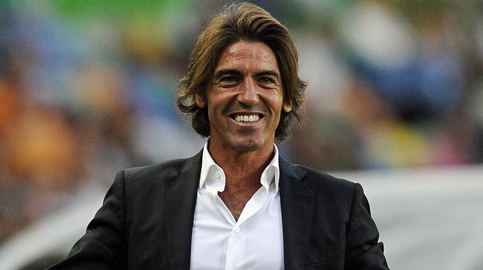 Sá Pinto treinador do Braga