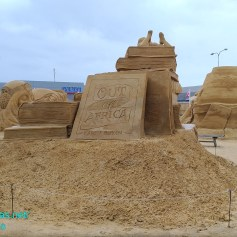 esculturas-areia-0017