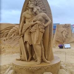 esculturas-areia-0022