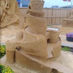esculturas-areia-0025