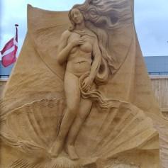 esculturas-areia-0027