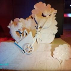 esculturas-areia-003