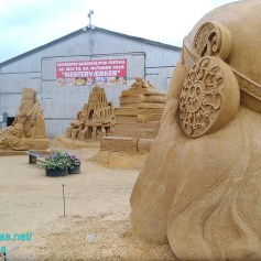 esculturas-areia-0030