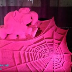 esculturas-areia-004