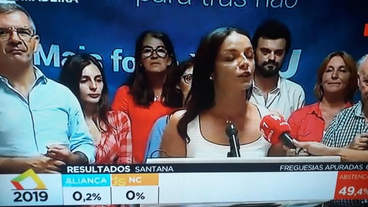 Herlanda Amado