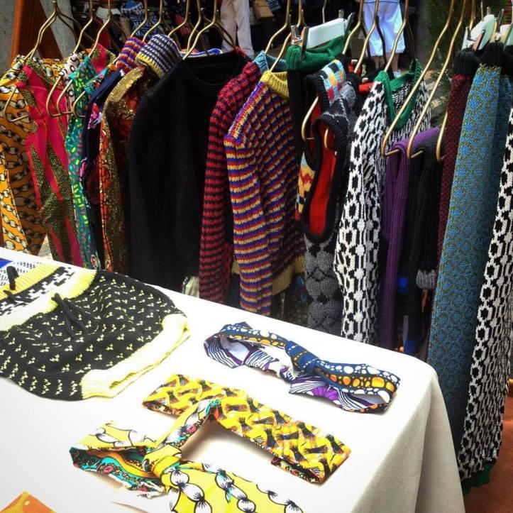 Mercado moda B