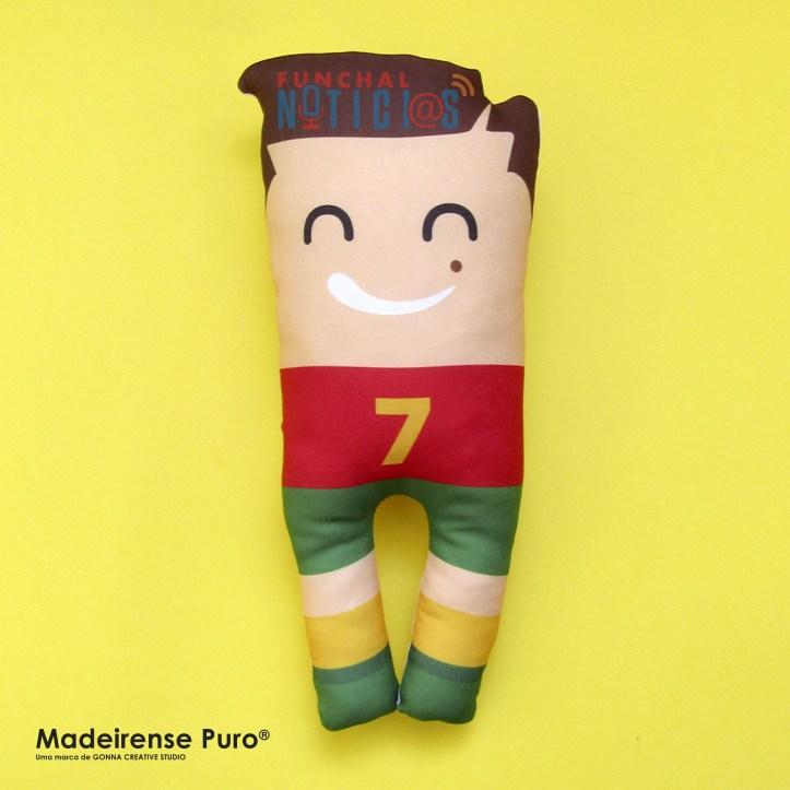 RONUALDE-Madeirense-Puro-2