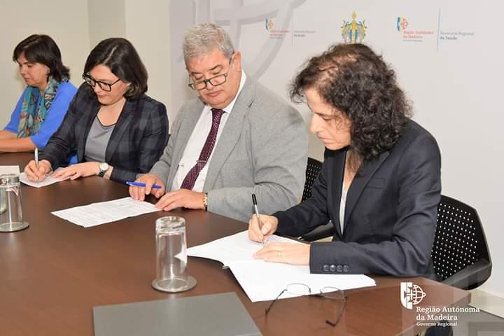 Pedro Ramos assinatura A