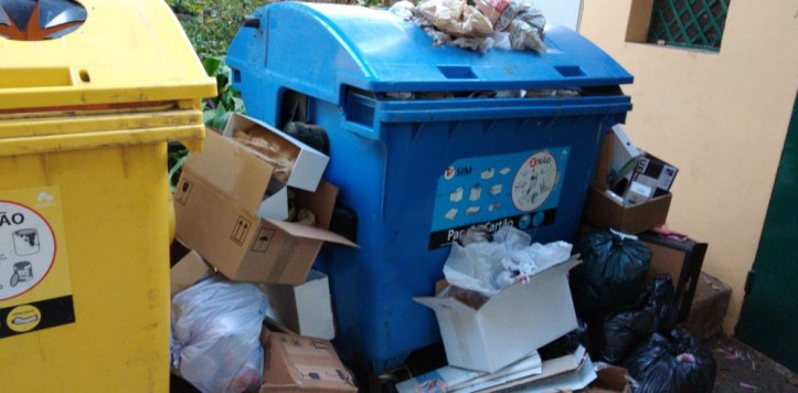 Funchal-lixo-B-scaled.jpg