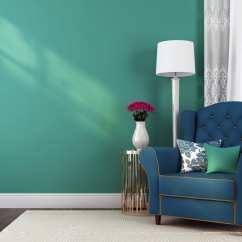 Decorative Chairs Cheap Ergonomic Chair Hip Pain 4 Affordable Home Decor Tricks That Make A Huge Impact