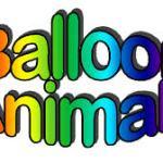 Balloons 1k