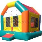 fun house-2