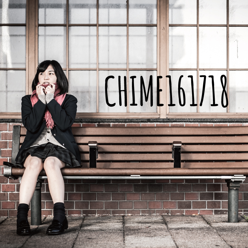 CHIME161718