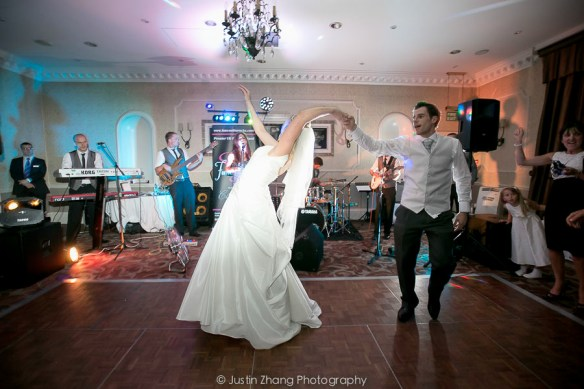 Woodhall-Wedding-Helen-Phil18