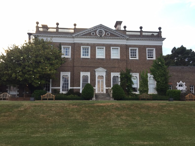 Boreham House Wedding Venue Chelmsford Essex