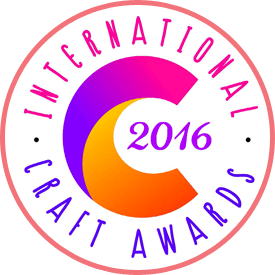 international craft awards