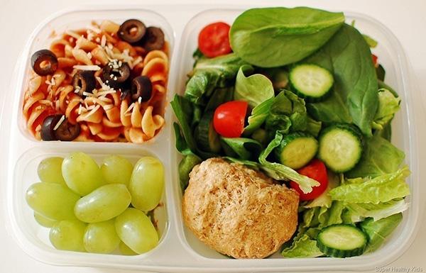 kids-lunchbox-ideas1