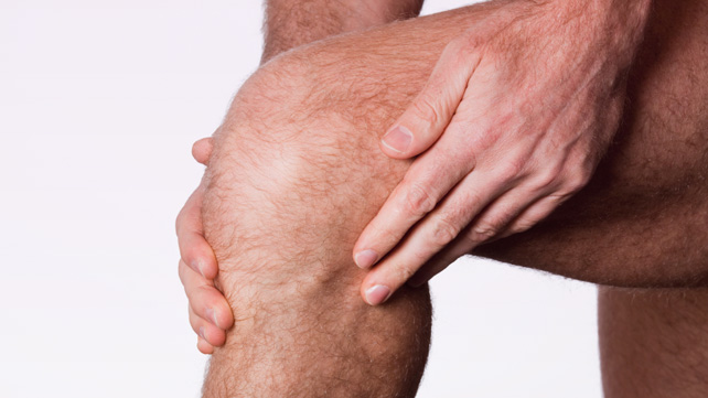 muscle_tissue_pain
