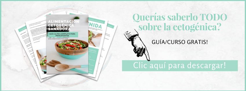 a comer se aprende alimentacin sana para tu da a da spanish edition