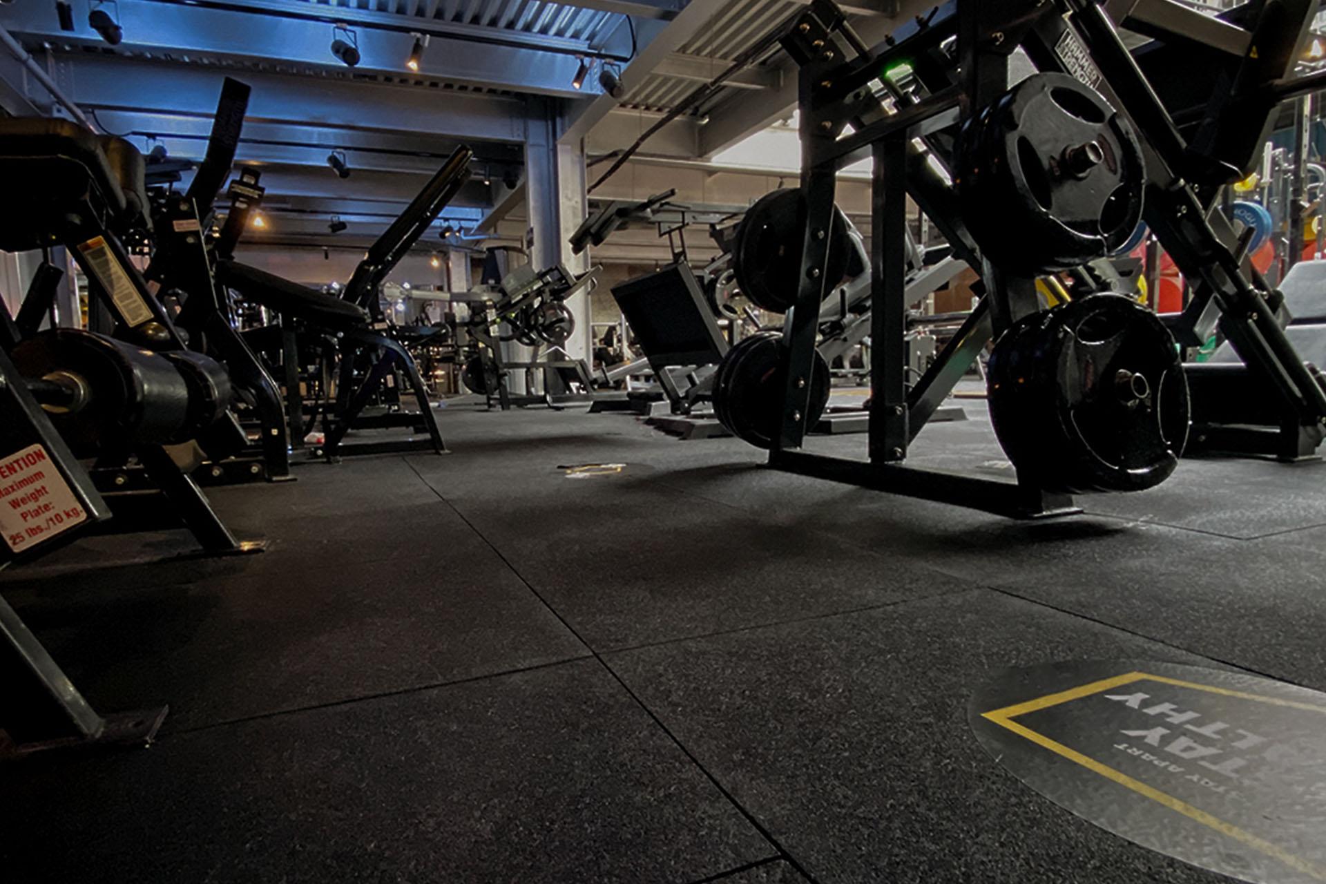 Gym Flooring in Dubai | Gym flooring Abu Dhabi | Rubber flooring UAE | Commercial fitness equipment | UAE Gym design | Dubai Gym design consultation | UAE Fitness equipment | Boxing and MMA equipment | Body composition analysis in Dubai | Functional Fitness Functional Fitness Supply BUILD YOUR GYM