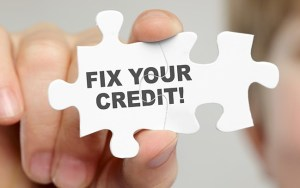 Repair-Your-Credit Specialists