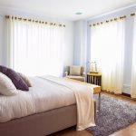 Detoxify My Bedroom