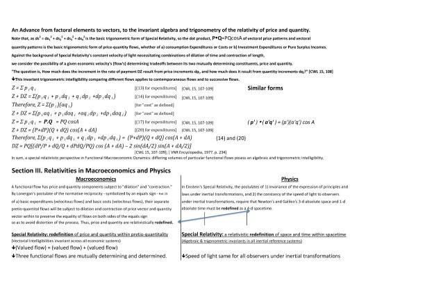Lonecon - The einsteinian Context - Diagram a3_Page_3