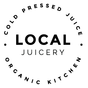 Local Juicery, Sedona, CA