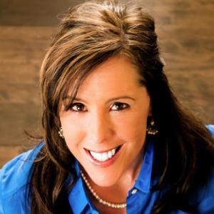 Jill Carnahan