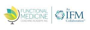functional medicine training 2018