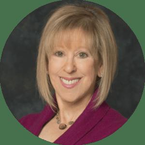 Dr Sandra Scheinbaum fmca 2019