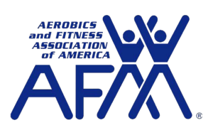 Aerobic and Fitness Association of America