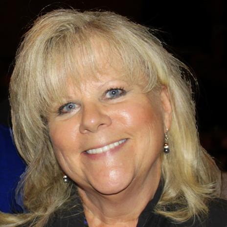 Eileen Immerman health coach