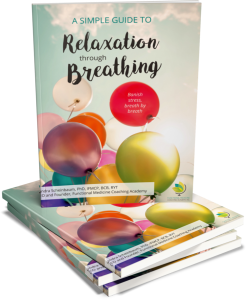 fmca guide to relaxation breating 2019
