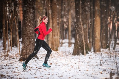 winter wellness tips 2019