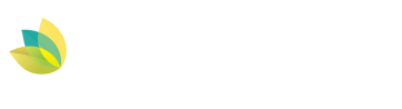functional medicine coaching academy logo header