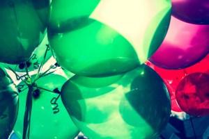 celebrate ichwc