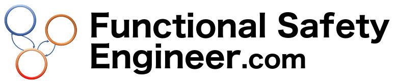 FunctionalSafetyEngineer.com